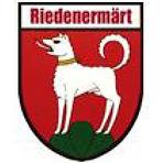 OK Riedenermärt