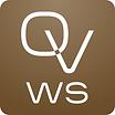 quadratisches_symbol_512x512.png