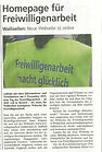 Artikel MH AvW_200109.JPG