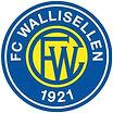 FC Wallisellen.jpg