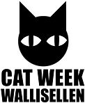 Cat Week Wallisellen