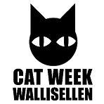 Cat Week Wallisellen