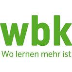 WBK Dübendorf