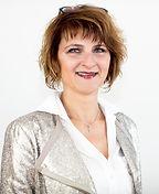 Einzelfoto Alexandra Schweiger