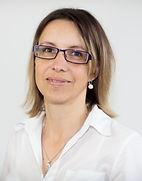 Einzelfoto Roswitha Schorli