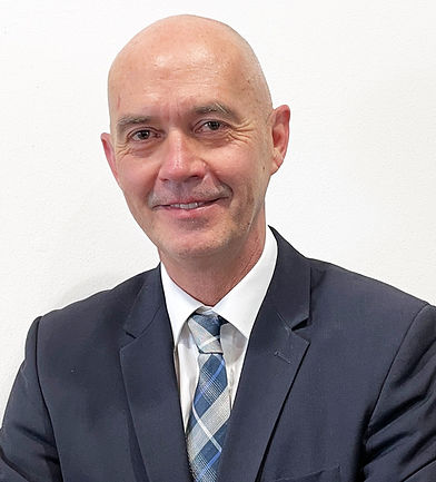 Dr. Bojan Vigele.jpg