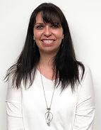 Einzelfoto Ulrike Possegger