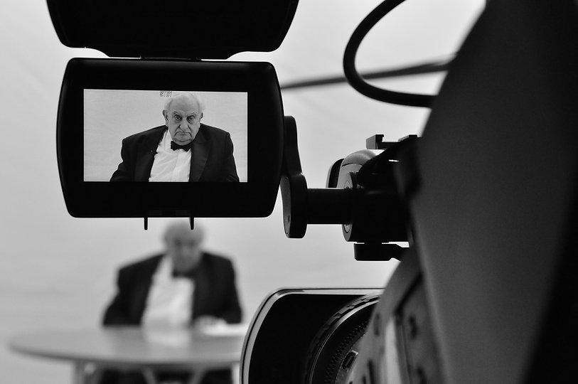 Miguel Brascó Brascó Documental Ernesto Livon-Grosman