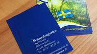 Schwedengarten