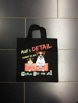 Stofftaschen (2)