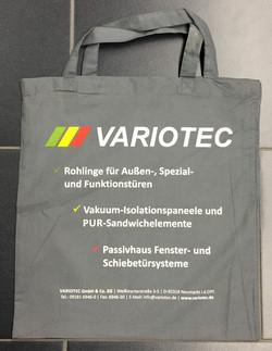 Stofftaschen (4)_edited