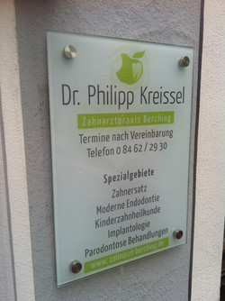 Glasschild_Kreissel.jpg
