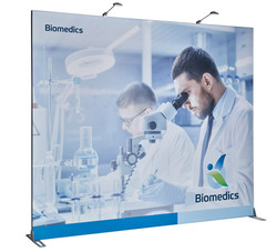 Expolinc-Frame-Biomedics-HIGH