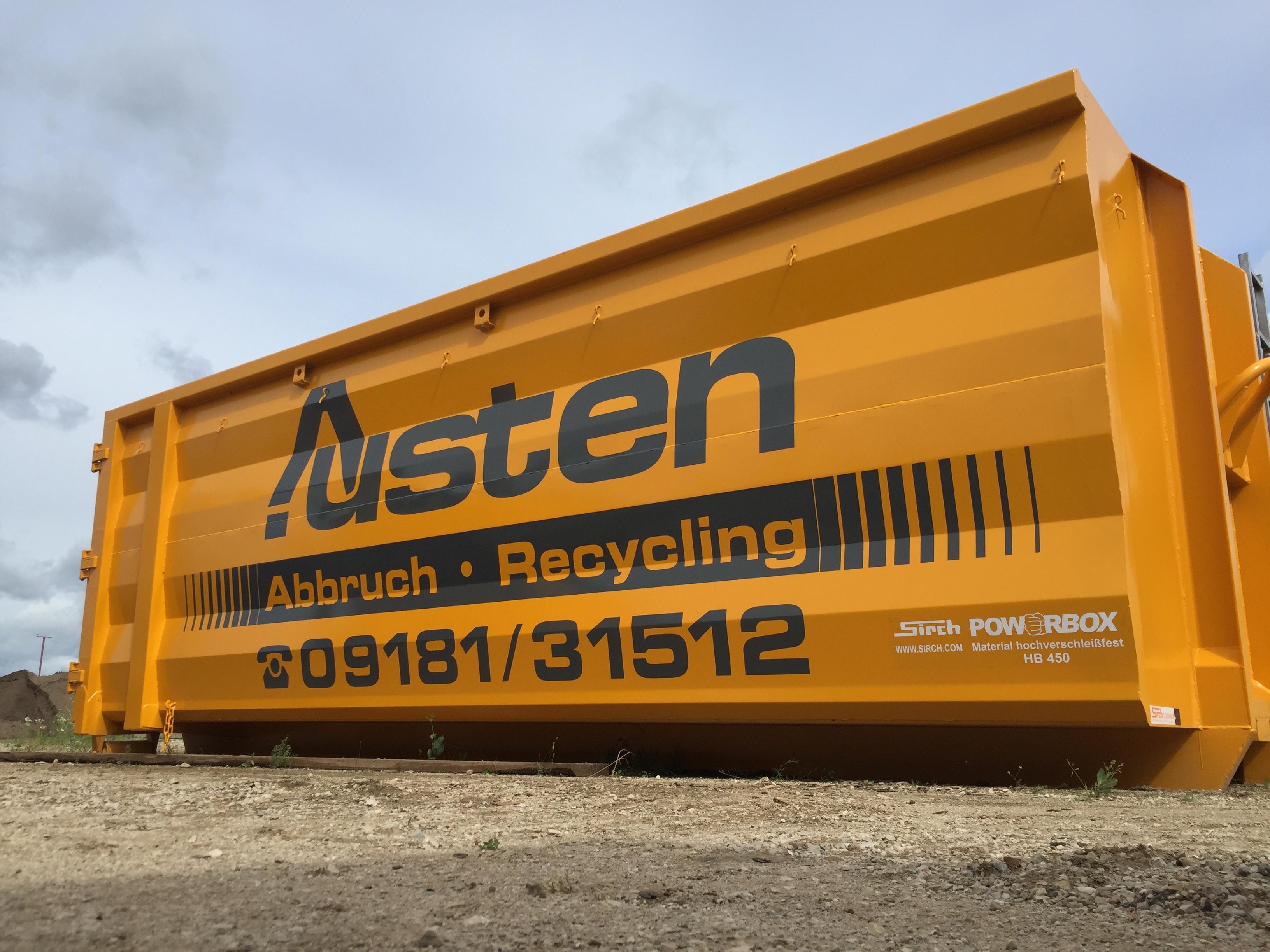 Austen_Container
