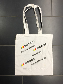Stofftaschen (3)