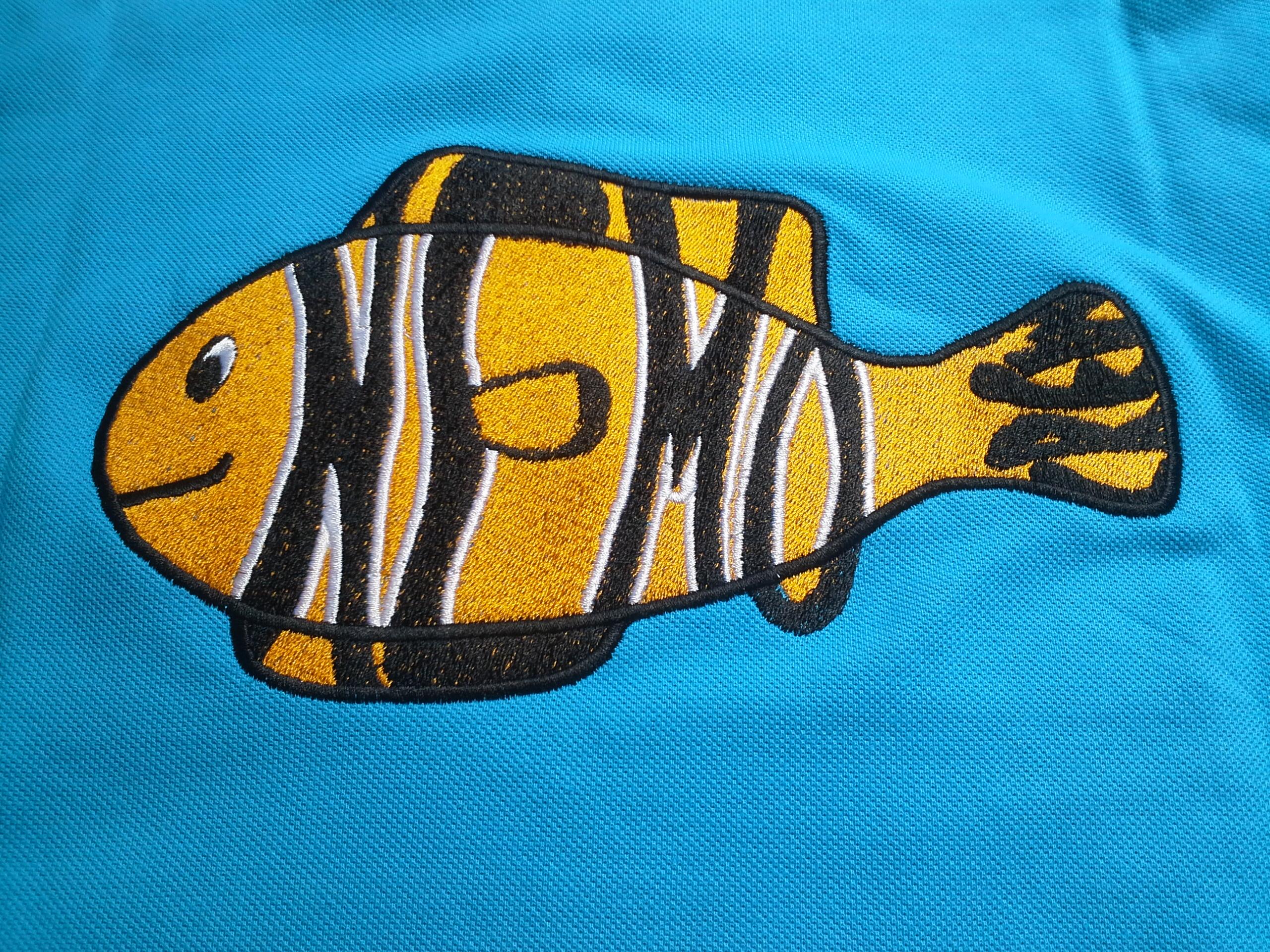 Nemo Crew