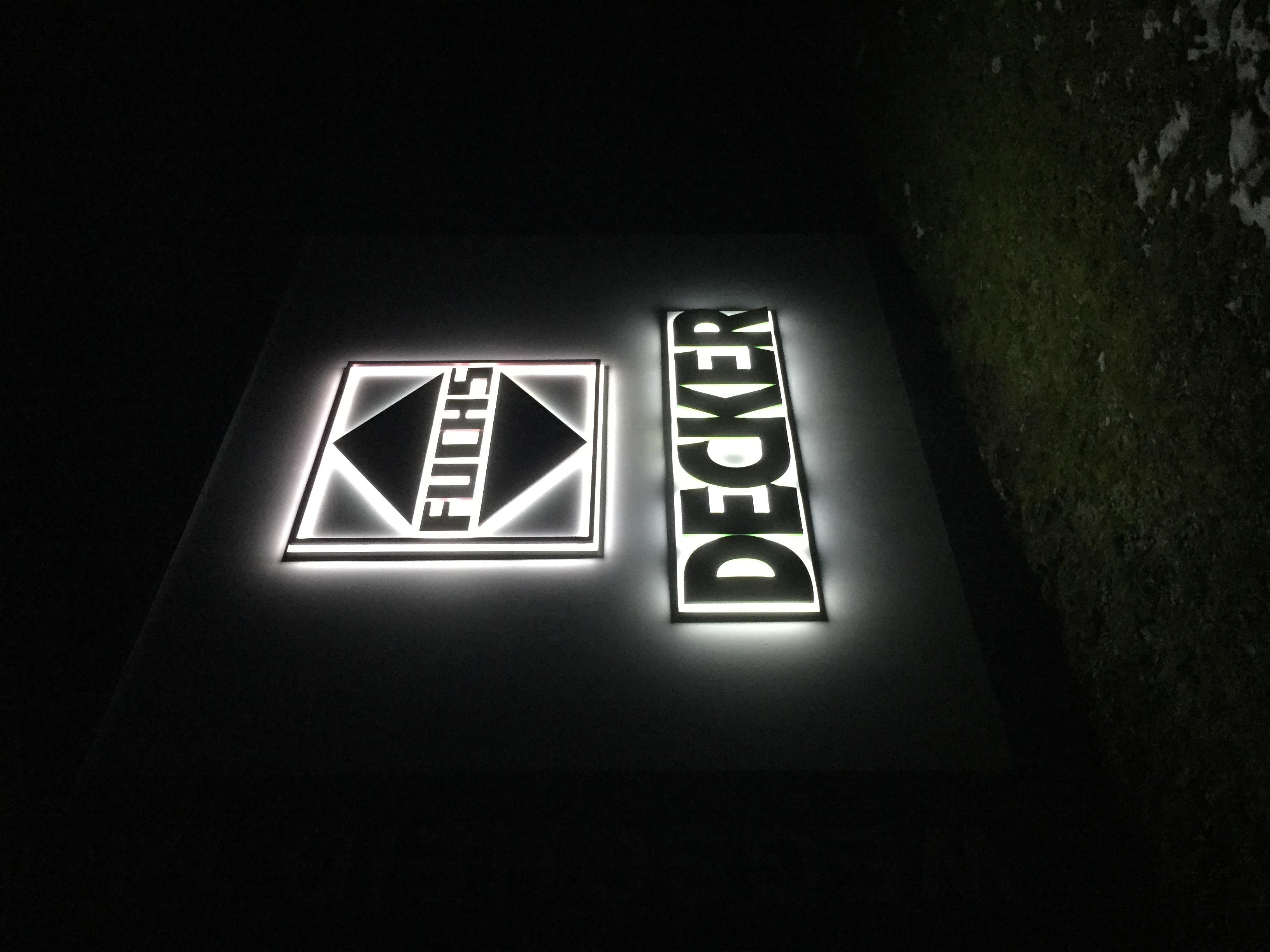 Fuchs-Decker (2)