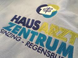 HAZ Regensburg