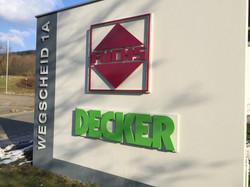Fuchs-Decker (1)