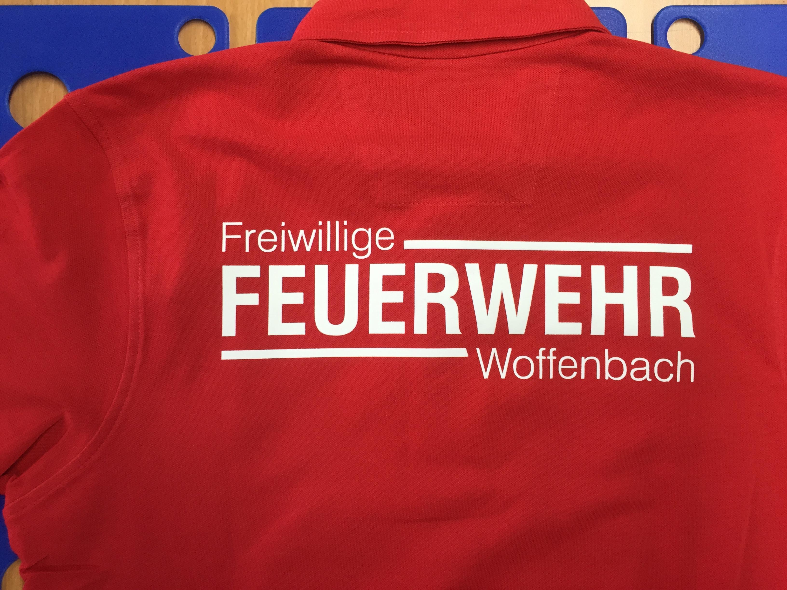FF Woffenbach