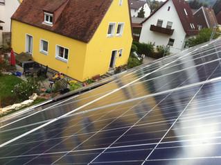 Unser Beitrag zum Umweltschutz (3)