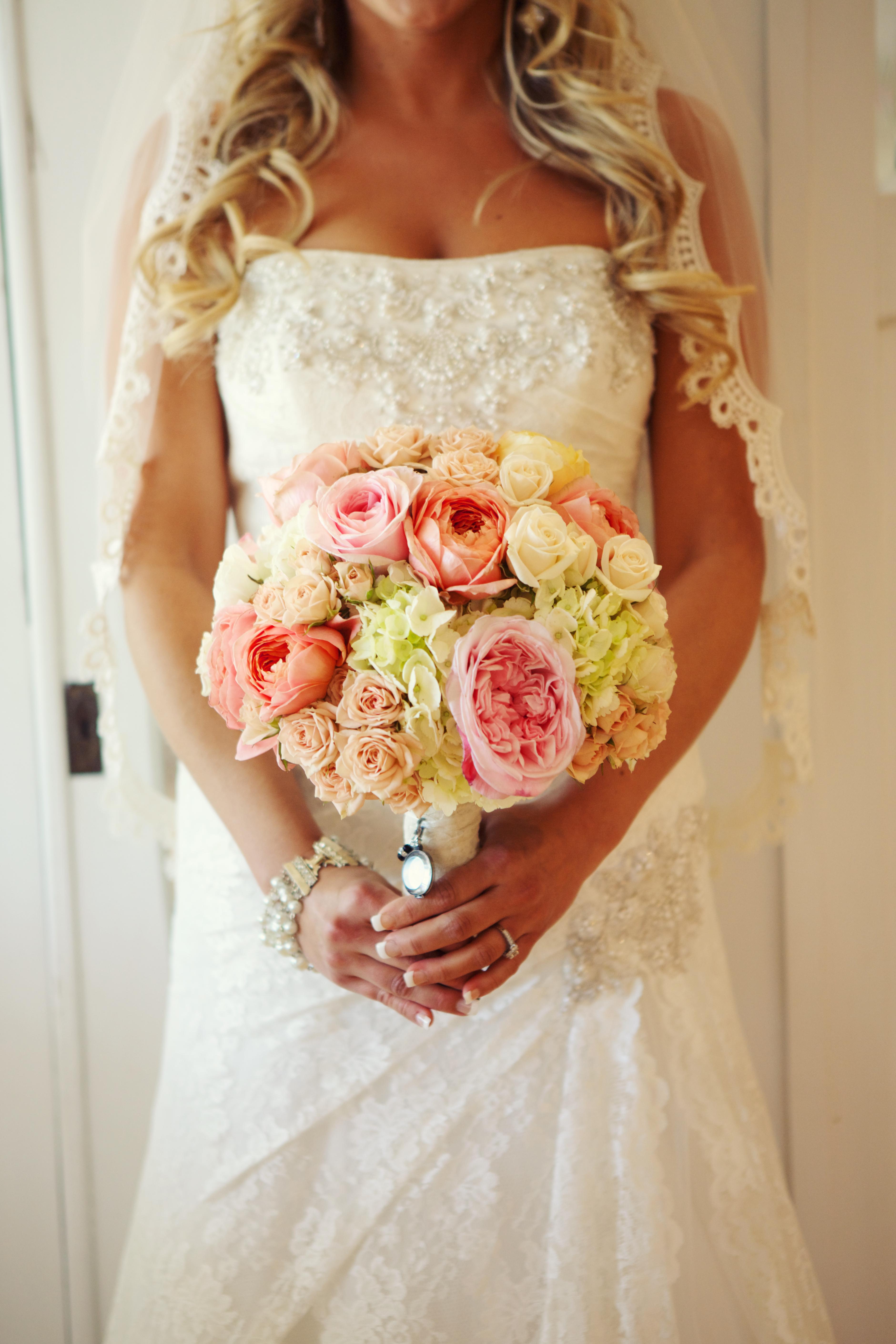 Megan & Aaron's Wedding 5.25.13 143