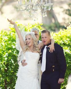 Megan & Aaron's Wedding 5.25.13 393
