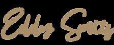 logo Eddy Smits - LARGE.png