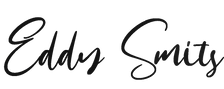 logo Eddy Smits - LARGE zwart.png