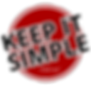 keepitsimple click.png
