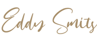 logo Eddy Smits - LARGE.png