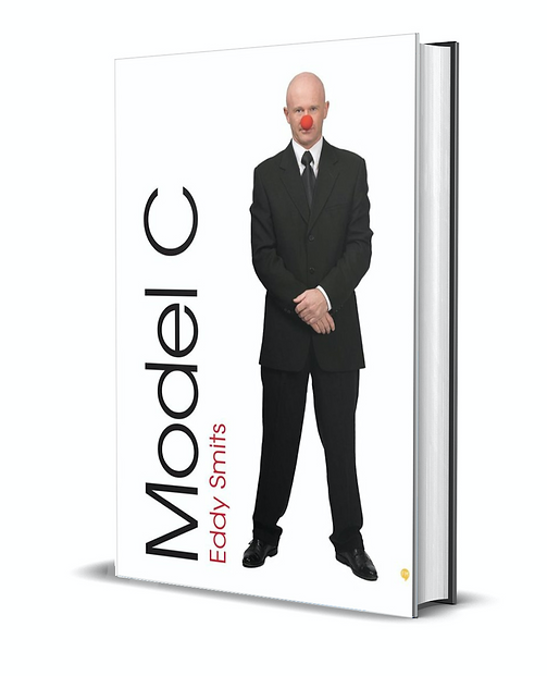 ModelC.png