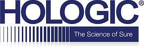 Hologic_Main_Logo_PMS2756.jpg