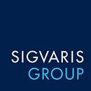 SIG9000_SIGVARIS_GROUP_Logo_square_CMYK.