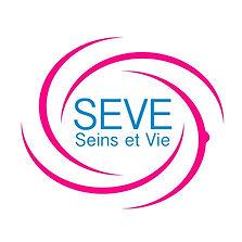 Logo SEVE.jpg