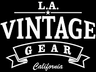 LA_Vintage.png