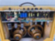 3X10 Bandmaster