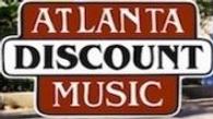 Screenshot_2019-10-30 Atlanta Discount M