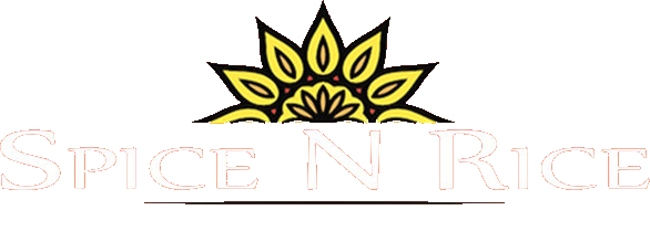 spice-n-rice-indian-food-logo.png