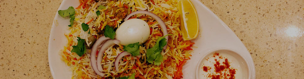 spice-n-rice-indian-food-delivery_edited