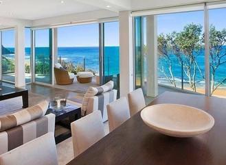 BEACH HOUSE FOR SALE