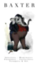 Baxter-Main-Graphics.jpg