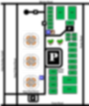 FIELD LAYOUT_2020.png