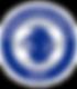 AHFC-new-logo.png