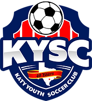 KYSC-40 years.png