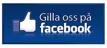 https://www.facebook.com/erikslundsfolketshus