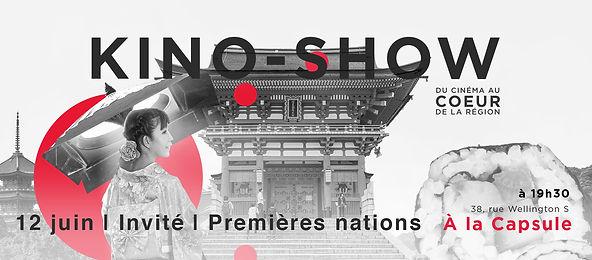 cover_premières_nations_12_juin.jpg