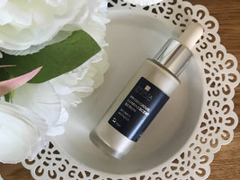 PRODIGIOUS LUMINESCENT SERUM WOMEN, ETEREA COSMESI