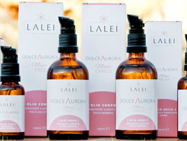 Lalei Cosmetica