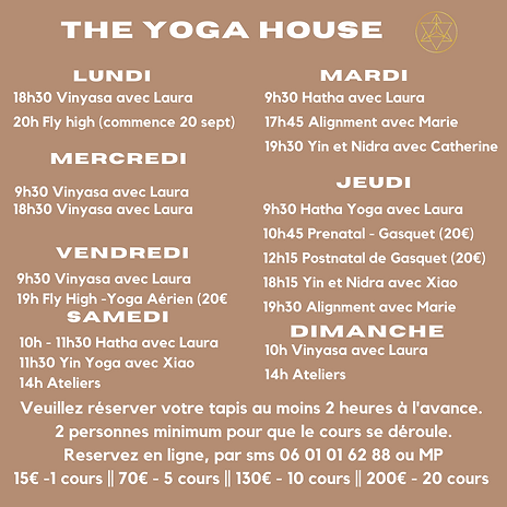 Sept 2021 planning of THE YOGA HOUSE.png
